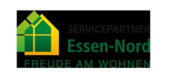 Service-Partner Essen-Nord